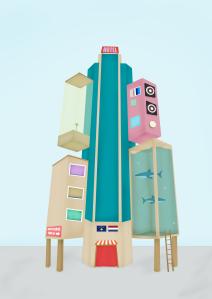 buildings-kosova-graphic-design-architect