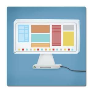 computer-graphic-design-icoontjes
