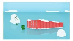 container-rotterdam-grafisch-ontwerp-design