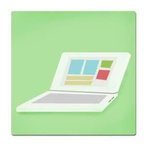 laptop-graphic-design-art-kunst