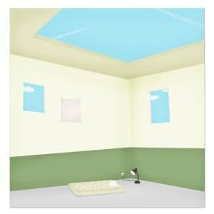 ruimte-graphic-design-art-blue-sky