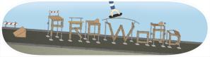 skateboard-design-prowood