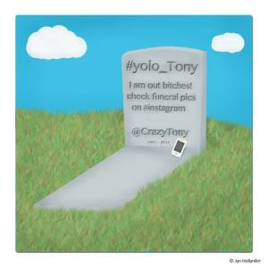 yolo-twitter-funeral-i-am-out-bitches